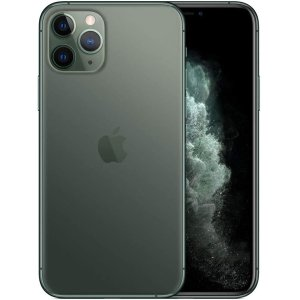 低至8.8折 全系列都有Apple iPhone 11 智能手机 罕见折扣,价比官网