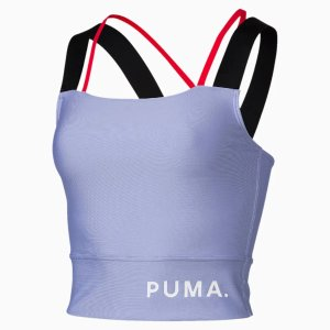 Puma塑形上衣