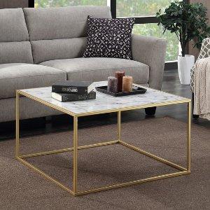 Under $199Your Favorite Furniture @ Houzz