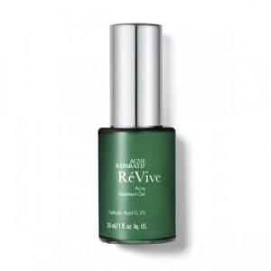 ReVive祛痘乳液