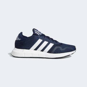 AdidasSwift Run X 大童款