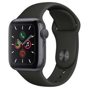 Save $30, as low as $354.99Black Friday Sale Live: Apple Watch Series 5 Black Friday Deals