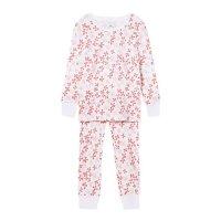 ADEN + ANAIS 婴儿、小童睡衣套装