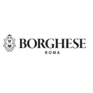 Up to 30% OffBorghese  Skincare Sale