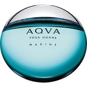 活力海洋香水