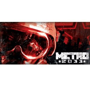 FreeMetro 2033 on Steam