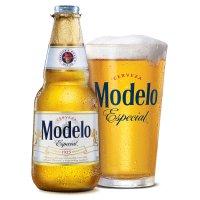 modelones 啤酒 - 24oz Can
