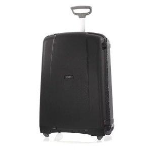 Samsonite31寸行李箱