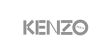 KENZO DE