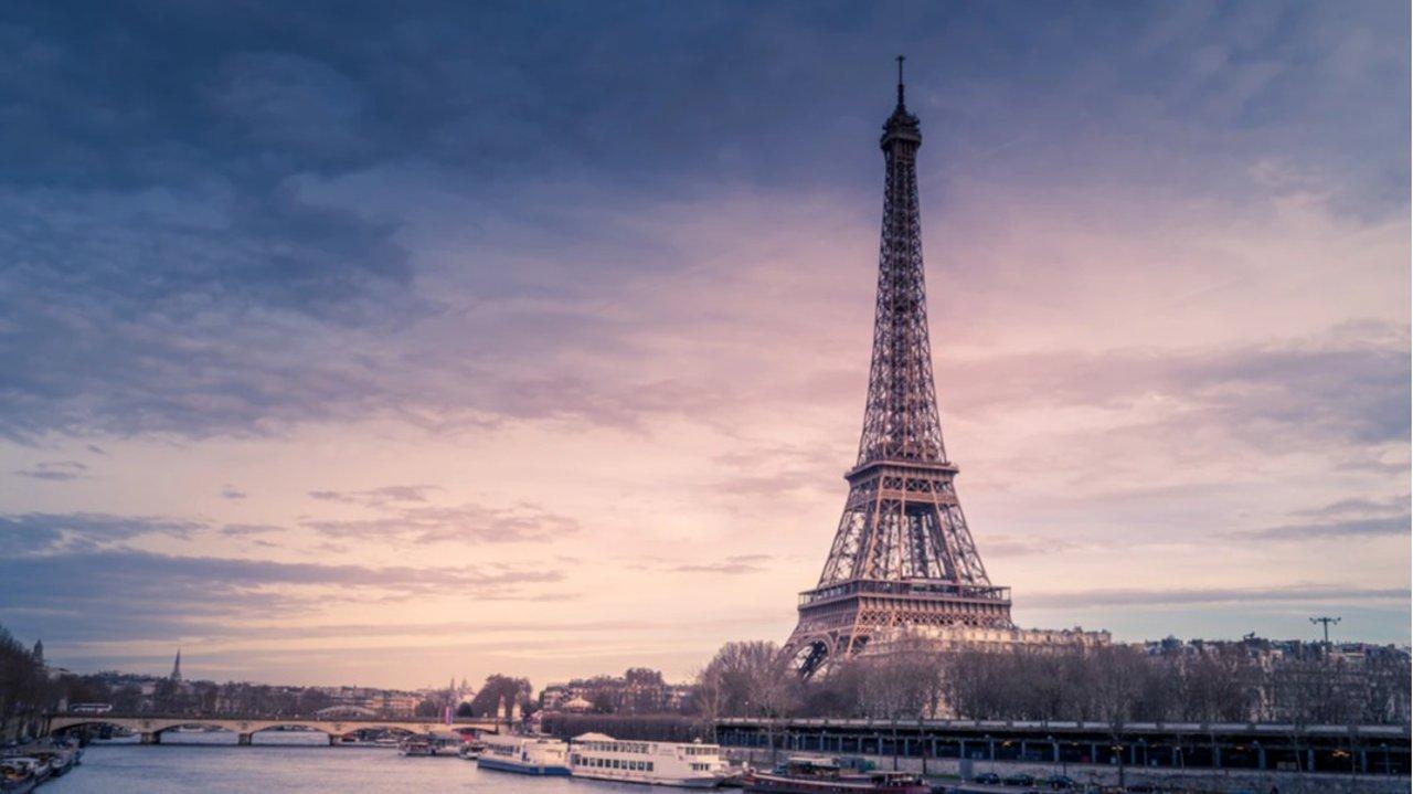 2020申根签证、法国申根签证全攻略┃申请流程、材料清单、注意事项