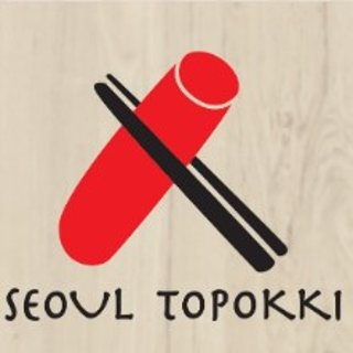 Seoul Topokki - 波士顿 - Boston