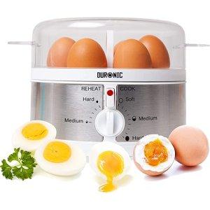 Duronic EB35 煮蛋器