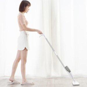 $19.99 Xiaomi Smart Deerma Water Spray Mop Sweeper