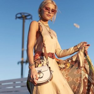 Up to 80% OffDealmoon Exclusive: CHLOE Bags and Sunglasses