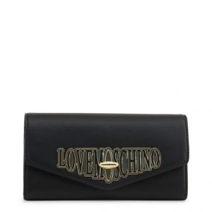 Love Moschinologo钱包