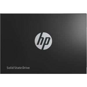 $18.99HP M700 120GB SATA III MLC NAND 固态硬盘