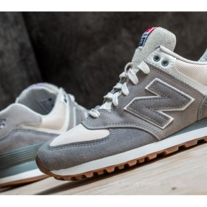 From $29.99 $1 Shipping New Balance Shoes On Sale @ Joe's New Balance Outlet