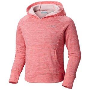 ColumbiaG Divison Range™ Fleece | 674 | XS