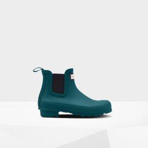 HunterWomen's Original Chelsea Boots