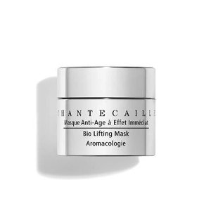 ChantecailleBio Lifting Mask 50ml