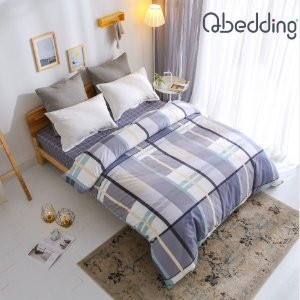 10% OffDecember New Arrival Special Sale @ Qbedding