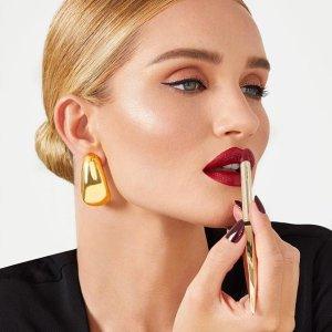 $62起+500积分兑换$10上新:Hourglass 2020年限量彩妆 收新版烟管套装、五花肉彩盘