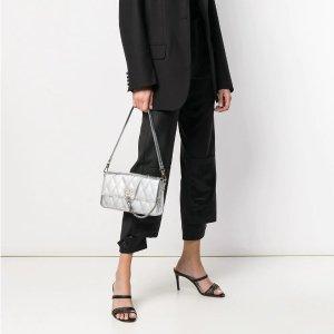 Givenchy单肩包