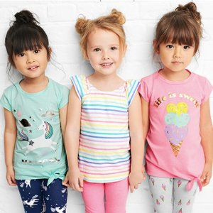 Up to 78% OffOshKosh BGosh Clearance