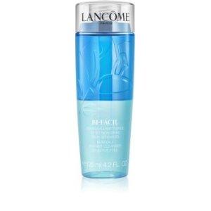Lancome 水油分离卸妆液 200ml