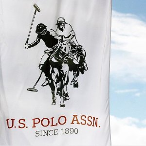 Any 3 for $60Selected Men & Women Styles @ US POLO ASSN