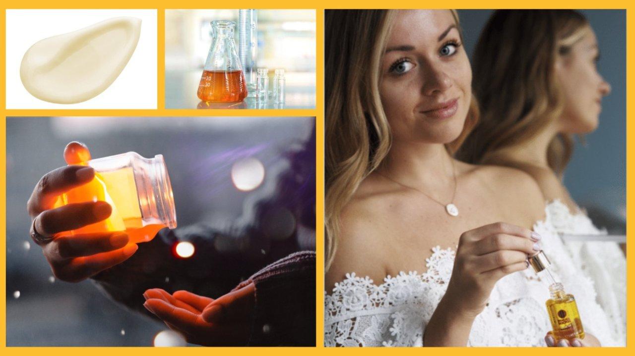 打造水灵灵少女肌肤|麦卢卡蜂蜜护肤产品推荐