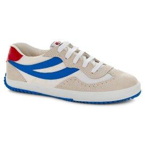 Superga休闲鞋