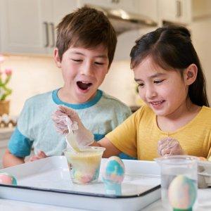 首月订阅5折Kiwico 儿童手工盒网站0-16岁+都适合 可随时取消订阅