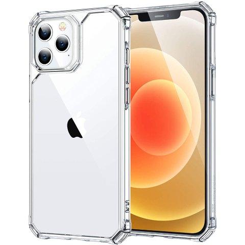 ESR Air Armor iPhone 12/12 Pro Case