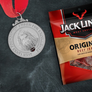 Additional 50% OffJack Link's Popular Jerky Products Sitewide Sale