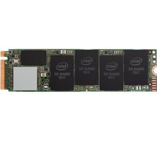 $87.99Intel 660p Series M.2 2280 1TB PCIe 固态硬盘