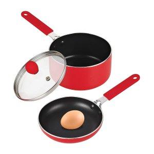 Cook N Home 5.5