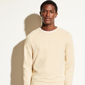 Up to 60% Off+Extra 30% OffNew Markdowns: Vince Men's On Sale
