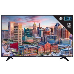 $599.99TCL 65S517 65