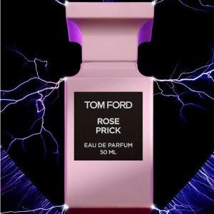 Up To 50% OffRue La La Designer Fragrance Hot Sale