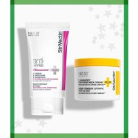 StriVectin Yule Love Your Skin 套装