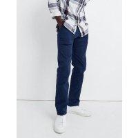 Lucky Brand Jeans 男士裤子