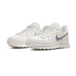 低至4折+免邮 多款降价上新:Nordstrom 运动鞋专场 Nike复古鞋$35起 Adidas跑鞋$42