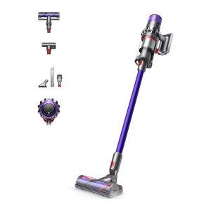 DysonV11 Animal Cordless Vacuum Cleaner - Purple