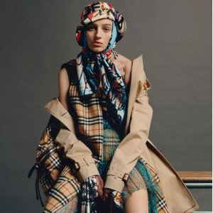 Dealmoon Exclusive Extra 15% OffBURBERRY on Sale @ Coltorti Boutique
