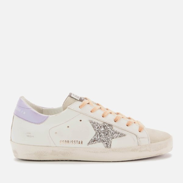 香芋紫尾小脏鞋