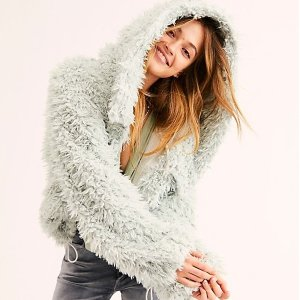 50% Off + Free ShippingFree People Select Styles Sale