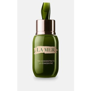 La MerThe Concentrate 30ml