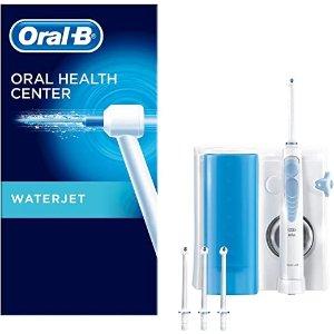 Oral-B水牙线