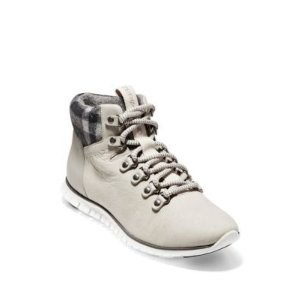 29cdf655f13 Cole Haan Women Shoes Sale   Saks Off 5th Dealmoon Exclusive Up to ...